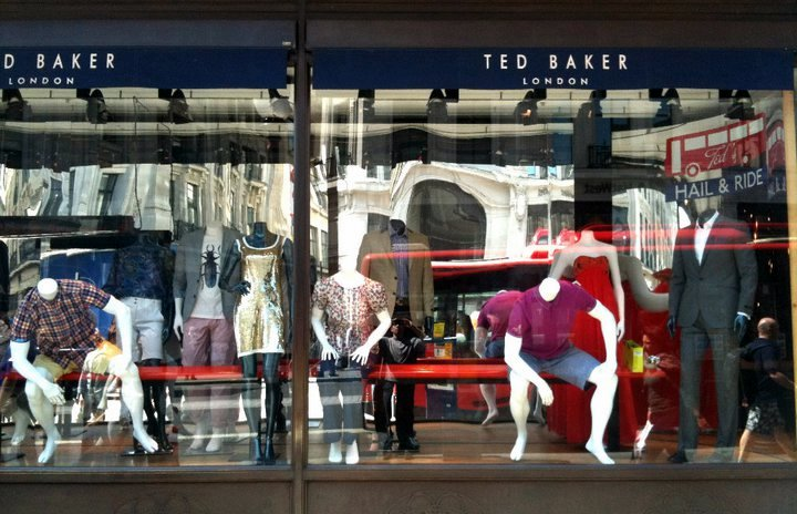 65a5546eb09912 OSA (Office for Subversive Architecture) with Ted Baker London